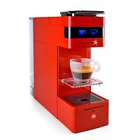 Еспрессо кавоварка Y3  230V D IPSO, фото 1