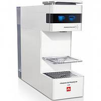 Еспрессо кавоварка Y3  230V D IPSO Bianco