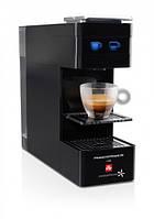 Еспрессо кавоварка Y3  230V D IPSO Nero