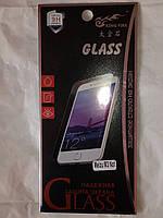 Защитное стекло на Meizu M3 Note/ note3