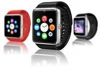Смарт часы Gt08 UWatch Smart GT08