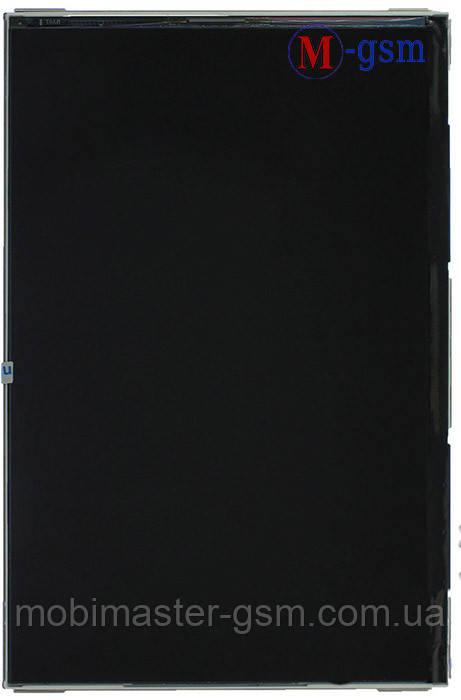 Дисплей (экран) Lenovo IdeaTab A3000