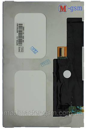 Дисплей (экран) Lenovo IdeaTab A3000, фото 2