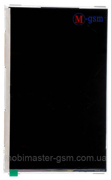 Дисплей (экран) Lenovo A3000-H, A3000-F,  A5000,  MediaPad 7 Lite (S7-931u) (HJ070IA-01L)