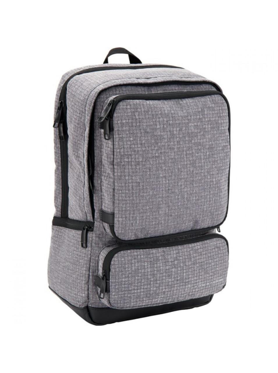 Сумка рюкзак для ноутбука 1013 Kite&More