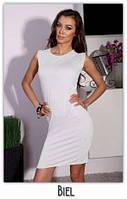 Платье классика приталенное, разные цвета и размеры: от 42 до 50р. Розница, опт в Украине.