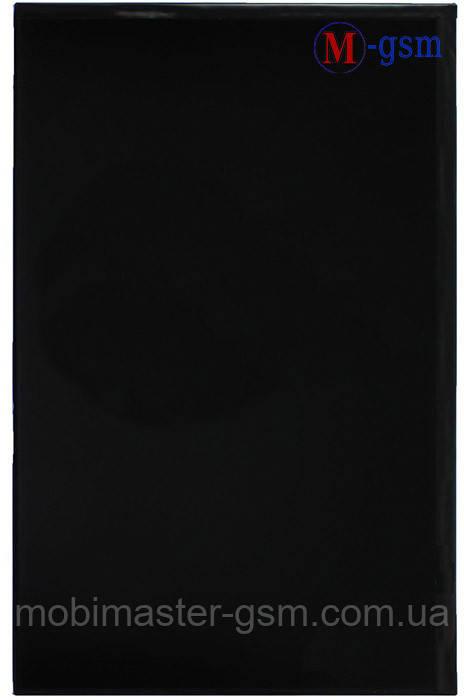 Дисплей (экран) Lenovo IdeaTab A7600, A10-70