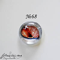 Магнитный держатель для игл №68