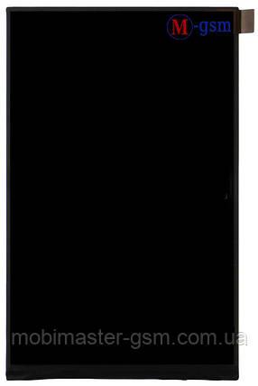 Дисплей (экран) Lenovo A8-50F, фото 2