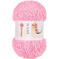 Kartopu Baby Moon (Беби Мун) 792 розовый леденец