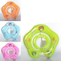 Круг R1-2 для купания детей