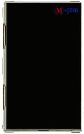 "Дисплей (экран) Samsung P1000 7"", P1010, P3100, P3110, P3200, P3210, P6200, P6201, P6210, T2100, T2110, T211"