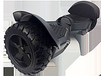Гироборд ProLogix SUV M016/BRCS