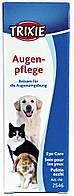Trixie ТХ-2546 Бальзам  для очистки глаз у собак, кошек,грызунов 50 мл