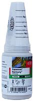 Гербицид Хармони® - Дюпон 0.1 кг, СТС