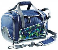 Детская спортивная сумка DEUTER HOPPER, 80261 3083, 20 л