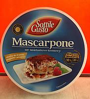 Sottile Gusto Mascarpone