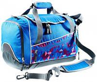 Детская спортивная сумка DEUTER HOPPER, 80261 3082, 20 л