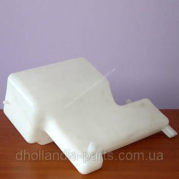 Бачок для масла гидроборта Dhollanida 3,8л