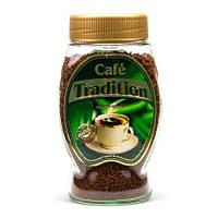 Кофе растворимый Café Tradition, 100 г