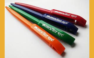 Канцтовары (ручки, блокноты, наклейки, пеналы и др.)