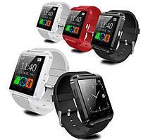 Умные часы U8 smart watch U8
