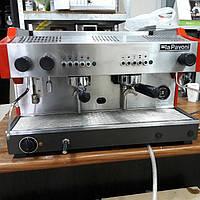 Кофемашина La Pavoni