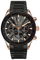 Мужские часы Pierre Lannier 296C039 оригинал