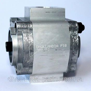 Помпа гидравлическая,  производительность 3,2 куб см для гидроборта Dhollandia (P010)