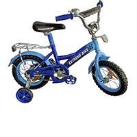 Велосипеды 14 дюймов (3-6 лет)