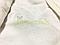 Комплект для новорожденного (человечек+распашонка+ползунки+2 шапочки) Ангелочек 62р., фото 3