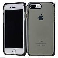 "Чехол для Apple iPhone 7 plus (5.5"") Rock Guard Series TPU+PC /для АЙФОН 7 ПЛЮС/"