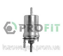 Фильтр топливный 1.4 PROFIT 1530-1045