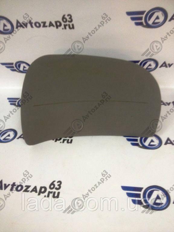 Подушка безопасности пассажирская ВАЗ 1117, 1118, 1119, Калина ( серая )