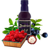 Замброза /Zambroza/Противовоспалительное, сильный антиоксидант.