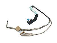 Шлейф матрицы Samsung NP700G7A, BA39-01175A