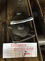 Крышка 8ТП.313.022