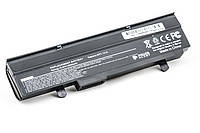 Аккумулятор PowerPlant для ноутбуков ASUS Eee PC105 (A32-1015. AS1015LH) 10.8V 5200mAh