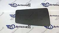 Обманка подушки безпеки пасажирська ВАЗ 2170, ВАЗ 2171, ВАЗ 2172, Пріора