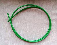 Основа для стебля (флористический рукав)