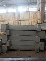 Лестничные площадки 2ЛП25.18-4