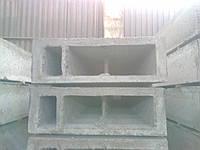 Вентиляционные блоки ВБ 30 (910*300*2980 мм)