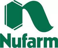 Гербицид Nufarm 2.4-Д 500 РК - 5 л