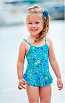 Как правильно выбрать детский купальник?