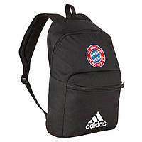 Футбольный рюкзак Бавария, фото 1