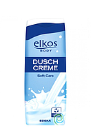 Elkos Гель Soft Care