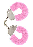Наручники Furry Fun Cuffs