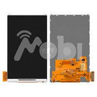 LCD Дисплей Samsung G313F Galaxy Ace 4 LTE/G313HN high copy