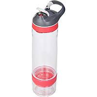 Бутылка спортивная Contigo Cortland Infuser 770 мл