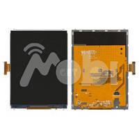 LCD Дисплей Samsung S5282 Galaxy Star Duos